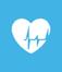 Cardiologo - malattie del cuore a Conegliano | Medicenter