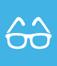 Oculistica - problemi oculari e della vista a Conegliano | Medicenter