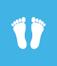 Podologia - problemi al piede a Conegliano | Medicenter