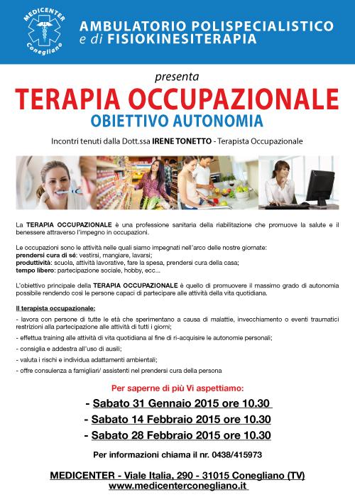 terapia_occupazionale
