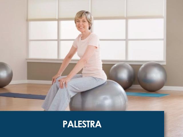 Palesta: corsi di yoga, pancafit®, pilates, Ginnastica Medica Respiratoria, Ginnastica Medica Correttiva, palestra riabilitativa presso il Medicenter di Conegliano
