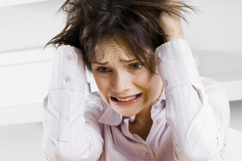Gestione dell'ansia: incontri teorici pratici