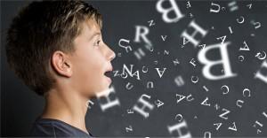 visita specialistica in logopedia: disturbi del linguaggio - Logopedia - Medicenter Conegliano