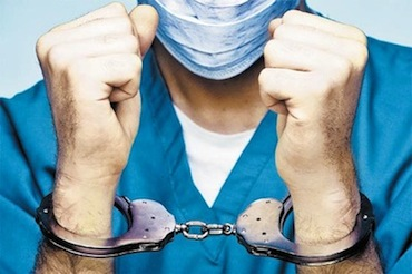 Assitenza Legale: malasanità