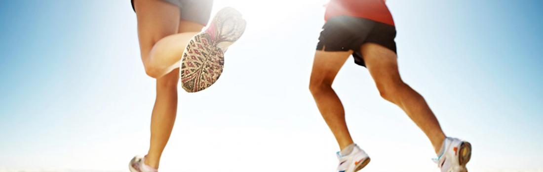 idoneità sportiva - certificato medico sportivo non agonistico - per palestre