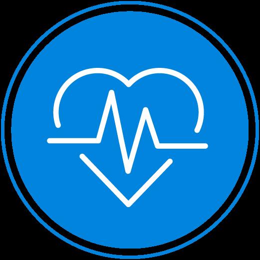 visita specialista cardiologia | Poliambulatorio Medicenter di Conegliano Treviso