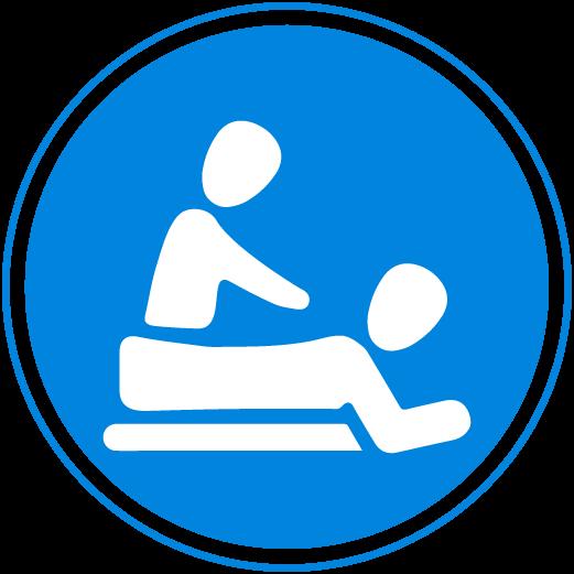 visita specialista massoterapia | Poliambulatorio Medicenter di Conegliano Treviso