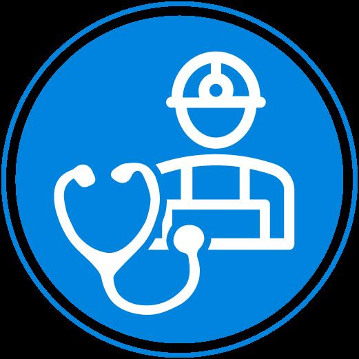 visita specialista medicina del lavoro | Poliambulatorio Medicenter di Conegliano Treviso