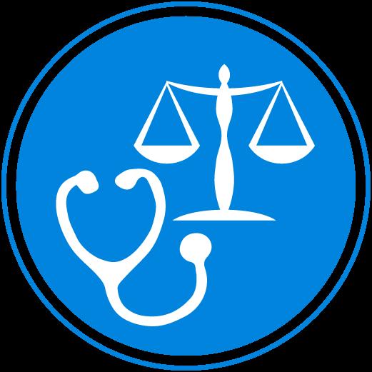 visita specialista medicina legale | Poliambulatorio Medicenter di Conegliano Treviso