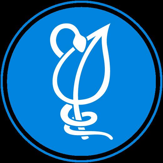 visita specialista Naturopatia ed Intossicazioni Alimentari | Poliambulatorio Medicenter di Conegliano Treviso
