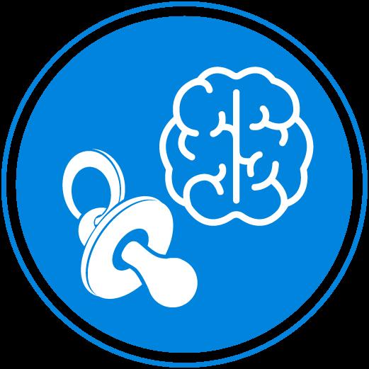 visita specialista neuropsichiatria infantile | Poliambulatorio Medicenter di Conegliano Treviso