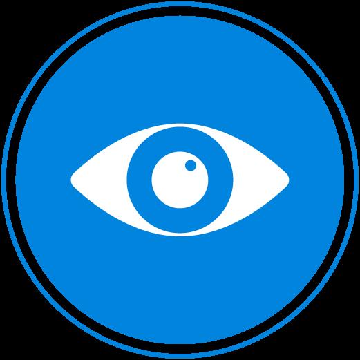 visita specialista Oculistica | Poliambulatorio Medicenter di Conegliano Treviso