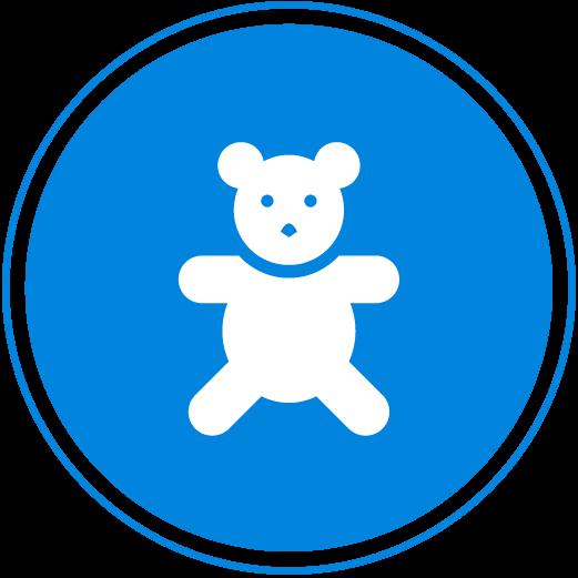 visita specialista pediatria | Poliambulatorio Medicenter di Conegliano Treviso