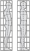 risolvere i problemi di schiena con pancafit®