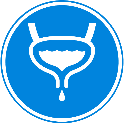 visita specialista urologia | Poliambulatorio Medicenter di Conegliano Treviso