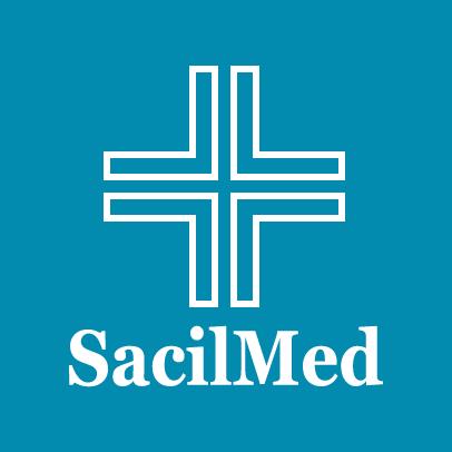 logo-sacilmed
